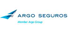 Argo Protector Seguros