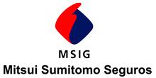 Mitsui Sumitomo Seguros